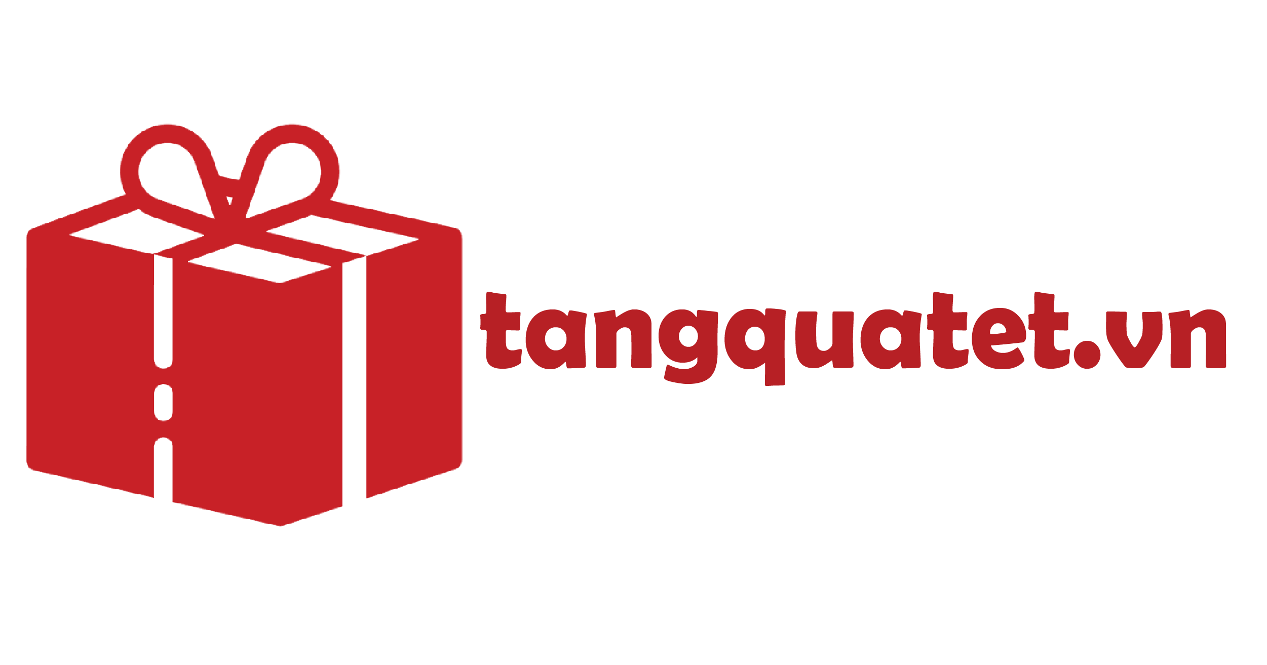 Tangquatet.vn