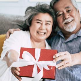 Mua quà cho bố - Gợi ý Top 21+ Món quà ý nghĩa 2021