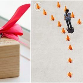 Full những món quà không nên tặng người yêu - Tuyệt đối phải biết