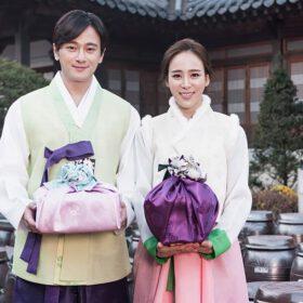 Người hàn quốc thích quà gì? Gợi ý món quà tặng ý nghĩa cho người Hàn