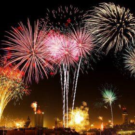 Các ngày lễ lớn quan trọng trong năm người VN- Tổng hợp 2022
